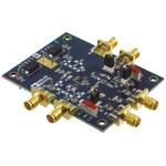 Analog Devices AD8250-EVALZ, Instrumentation Amplifier Evaluation Board for AD8250