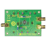 Analog Devices AD8330-EVALZ, Differential Amplifier Evaluation Board for AD8330