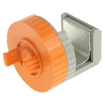 Mounting Kit for use with Current Transformer