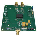 Analog Devices ADA4870ARR-EBZ, Operational Amplifier Evaluation Board for ADA4870