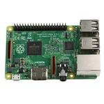 Raspberry Pi 2 B Bulk Box of 150 Boards