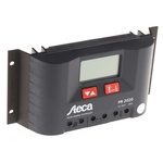 Steca PR 2020 20A solar charge controller