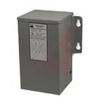 SolaHD 2kVA Encapsulated Transformer, 240V ac, 480V ac Primary, 120V ac, 240V ac Secondary