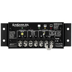 Morningstar SS-20L 12V Charge Controller