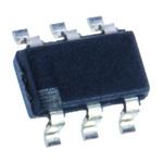 Analog Devices ADP2301AUJZ-R2, PWM Controller, 20 V, 1.75 MHz 6-Pin, TSOT