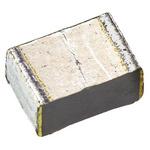 Panasonic 68nF Polyphenylene Sulphide Film Capacitor PPS 50V dc ±2%, ECHU(X), SMD