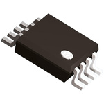 Analog Devices Voltage Controller 0.84V max. 8-Pin TSOT-23, LTC2955CTS8-1