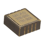 3038-0050 TE Connectivity, Accelerometer, 6-Pin LCC