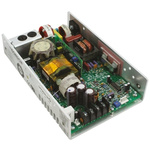 SL POWER CONDOR, 180W Embedded Switch Mode Power Supply SMPS, 24V dc, Open Frame