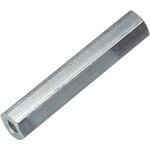 WA-SSTII Steel Spacer F/F M 6 x 10 mm