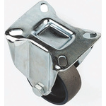 LAG Fixed Castor Wheel, 850kg Load Capacity, 150mm Wheel Diameter