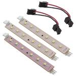 Infineon BCR402W24VLEDBOARDTOBO1, 24 V LED Driver Demonstration Board for BCR402W