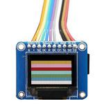 Adafruit 684, 0.96in OLED Display Module
