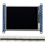 Adafruit 1770, 2.8in Resistive Touch Screen Breakout Board