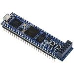 Digilent 410-328-35 Cmod A7 Artix-7 Module