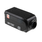 RS PRO Analogue Indoor CCTV Camera, 1312 x 1069 Resolution