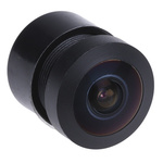 DesignSpark, Camera Lens Interchangeable Lens