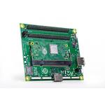 Raspberry Pi Compute Module 3+ (CM3+) Development Kit