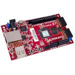 Development Kit Cora Z7 Zynq-7000 Dual Core for use with ARM Development, FPGA Development