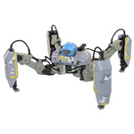 Reach Robotics Limited Drawing Robot Educational use