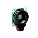 Raspberry Pi, HQ, Camera Module, CSI-2 with 12 Megapixels Resolution