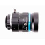 CGL, Camera Lens, CSI-2 with 10 Megapixels Resolution