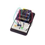 Kitronik Invention Kit