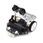DFRobot 6 axis Collaborative Robot