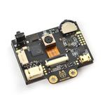 HUSKYLENS Pro - AI Vision Sensor