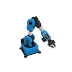 Niryo One 6 axis Robot Arm