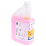 Burkert 418540 pH Buffer Solution