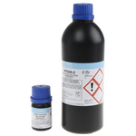 Hanna Instruments HI-7040 Buffer Solution, 460ml Bottle