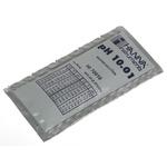 Hanna Instruments HI 70010P Buffer Solution, 20ml Sachet, 10.01pH