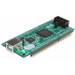 FTDI Chip Morph-IC-II Altera Cyclone-II Module