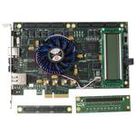Altera DK-DEV-4CGX150N Cyclone IV GX Development Kit