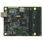 Altera DK-DEV-5M570ZN MAX V Development Kit 5M570Z