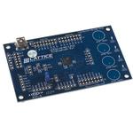 Lattice Semiconductor iCE40LP1K-BLINK-EVN iCEblink40 Evaluation Kit iCEblink40-LP1K