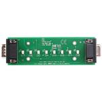 Matrix EB004, E-Block LED Evaluation Board