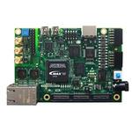 Altera DK-DEV-10M50-A MAX 10 Development Kit