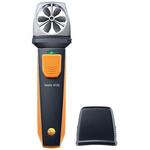 Testo Testo 410i Vane 30m/s Max Air Velocity Air Velocity, Temperature Anemometer