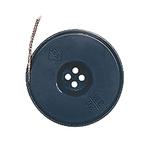 SES Sterling 3m Desoldering Braid, Width 2mm