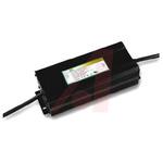 EPtronics INC. LD100W AC-DC Constant Voltage LED Driver 100W 48V