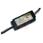 EPtronics INC. LD12W AC-DC Constant Current LED Driver 12W 24V