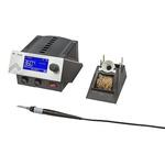 Ersa 0IC2200V Digital Soldering Station 150W, 230V