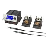 Ersa 0IC2200VIT Digital Soldering Station 150W, 230V