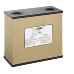 Weller Cleanroom Filter Solder Fume Extractor Accessory, for use with Fume Extraction ATG-1225