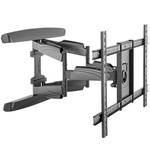 Startech VESA Wall Mount With Extension Arm, For 70in Screens