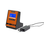Metcal GT120 Soldering Station 120W, 100-240V ac 450°C