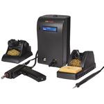 Metcal MX-500DS Digital Soldering Station 40W, 100 → 240V
