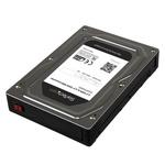 Startech 2.5 in SATA Adapter Converter